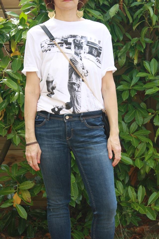 jean_tee-shirt rihanna2