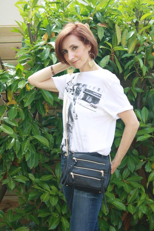 jean_tee-shirt rihanna3