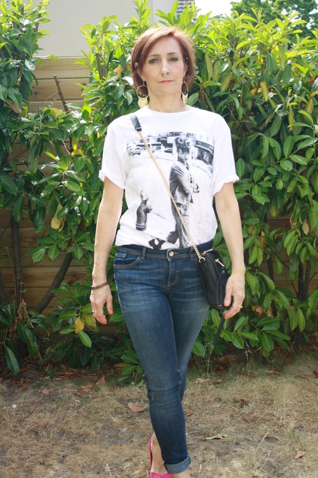 jean_tee-shirt rihanna4