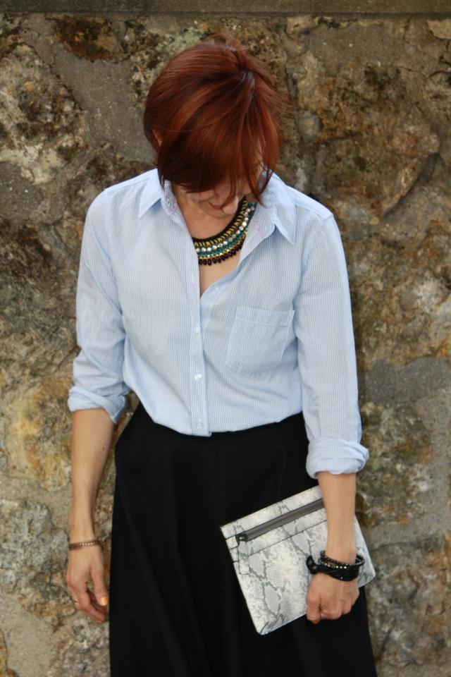 jupe noire 4
