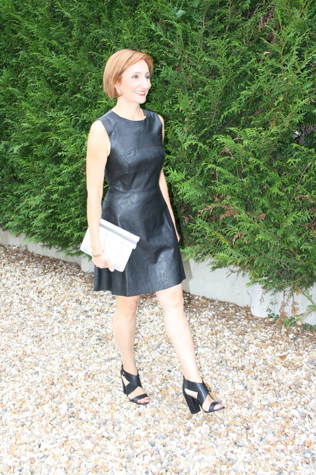 fake_leather_dress_2