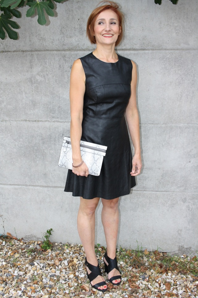 fake_leather_dress_4