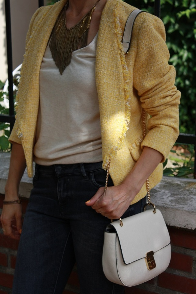 veste jaune 1