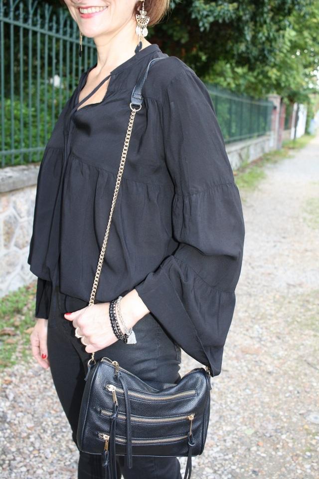 blouse_sac_chaine_dore