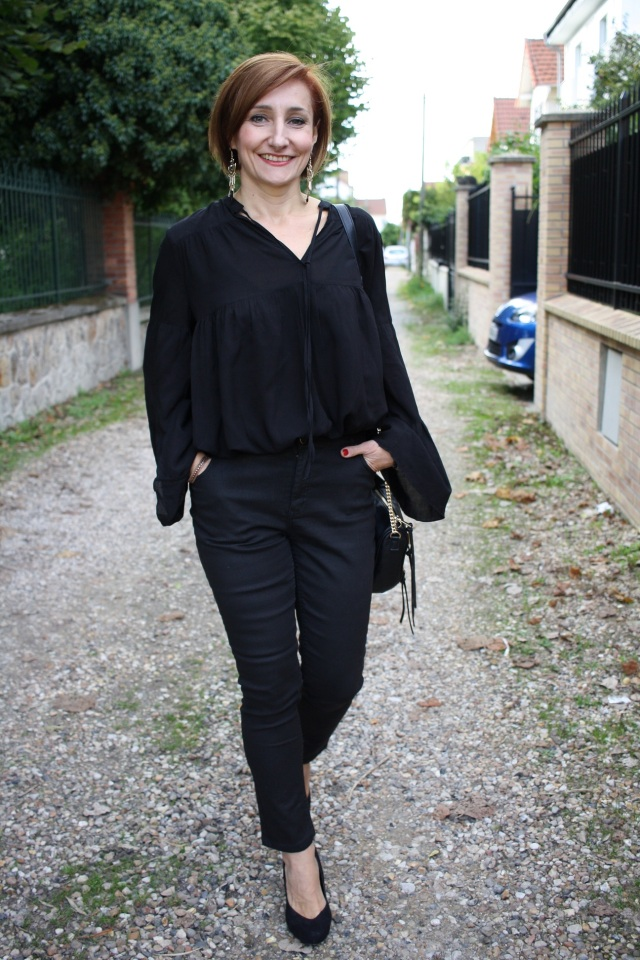 top_noir_pantalon_noir