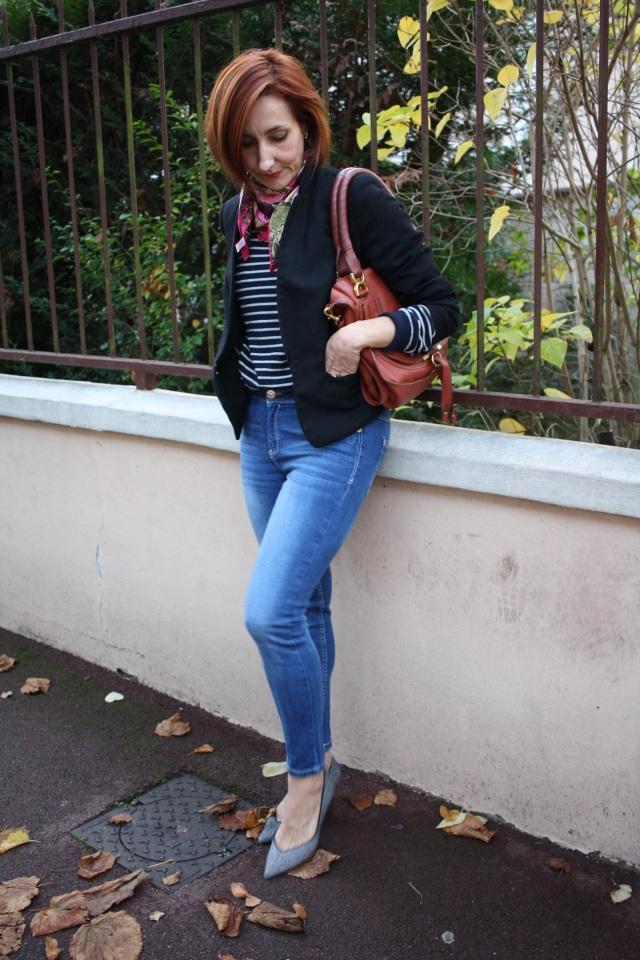 jean_bleu_mariniere_foulard