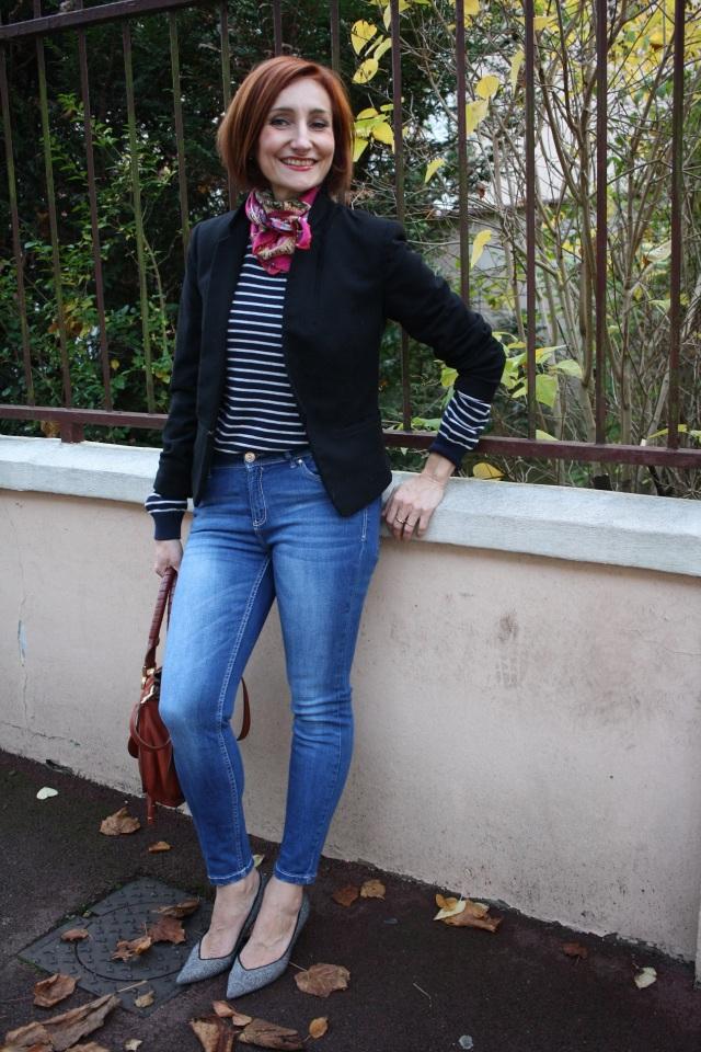 mariniere_foulard_preppy_colore