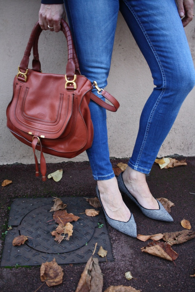 sac_chloe_escarpins_tweed_jean_bleu