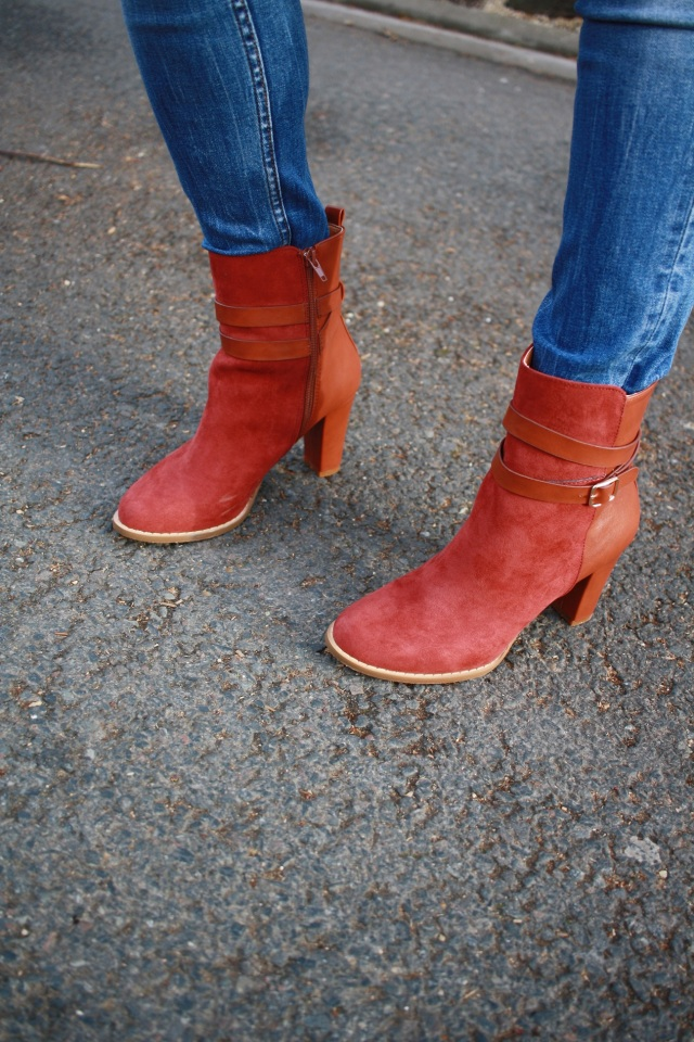bottines_rouille