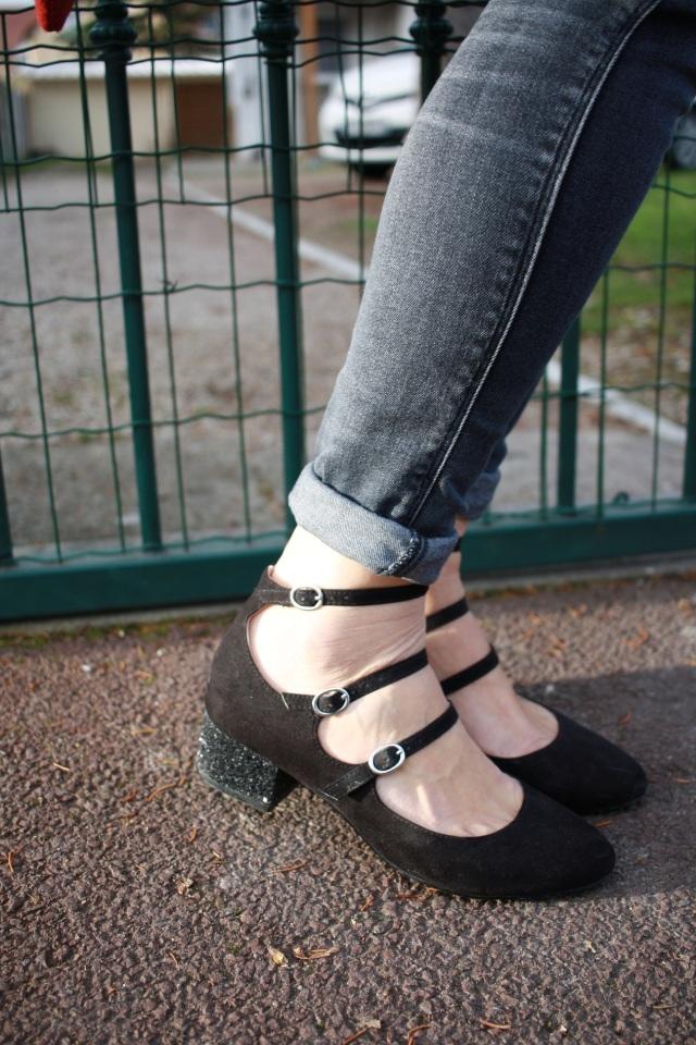 chaussures_babies_noires_paillette