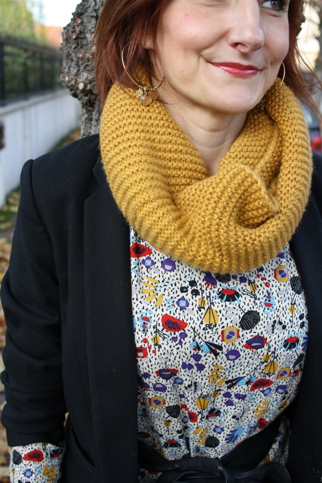 snood_yellow_creoles_dorees