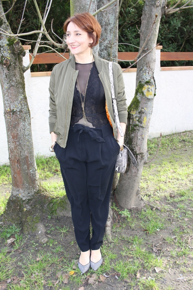 pantalon_noir_body_bomber