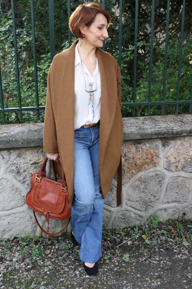manteau_camel_collier